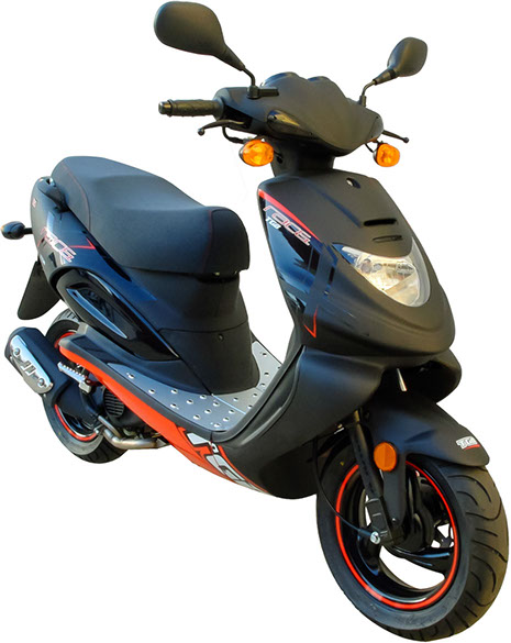 Kymco 2 Stroke Scooter Wiring Diagram Find Image Into This Blog For